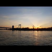 Rhein-Köln