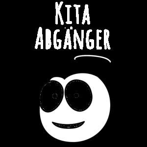 Kita Abgaenger