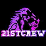 21stCrew