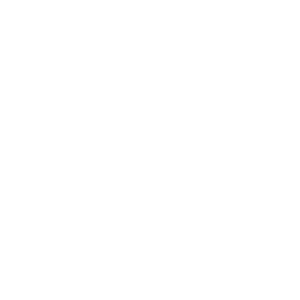 Best friends, beste Freunde
