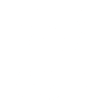 logo białe pełne