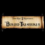Buried Treasures Scroll