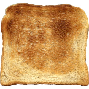 Toast - Toastbrot - Brot