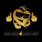 m4e_gold