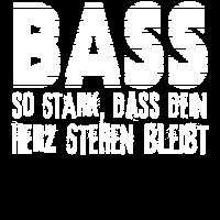 Bass, Laut, Lautstärke, Vibration, Herz, Musik