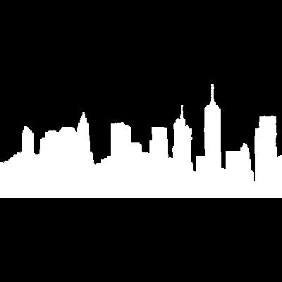 Stadt - Stadt - Stadtteil,Stadtstaat,Stadtmusikanten,Stadtbild,Stadt