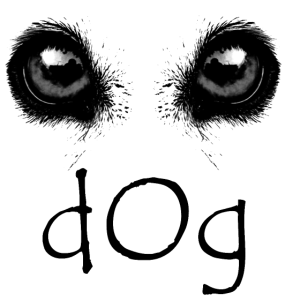 Die Hundeaugen mit dem tiefen Blick