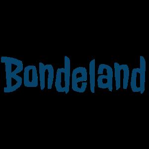 Bond Land