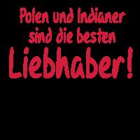 liebhaber_polen_indianer