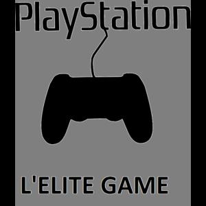 Das Elite-Spiel