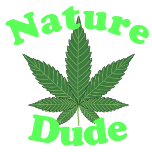 Nature Dude | Natur Dude