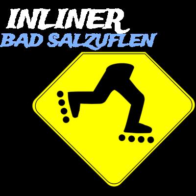 Inliner Bad Salzuflen - Inliner Bad Salzuflen - Skating,Inliner,Bad Salzuflen