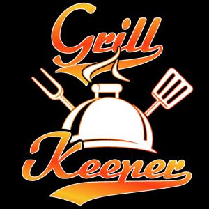 Grill Keeper
