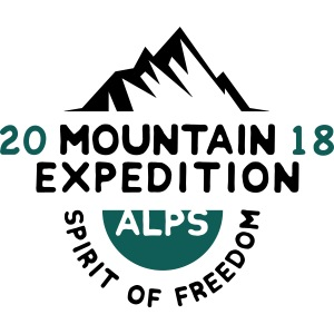 MOUNTAIN EXPECTION - ALPS