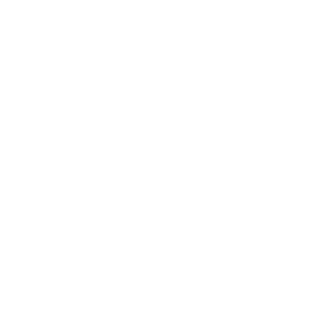 CHEFGRILLER FINGER WEG VOM GRILL