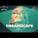 dreamscape_1_061191_f