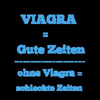 Viagra Gute Zeiten schlechte Zeiten