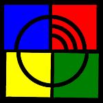 jungschar_logo_schatten