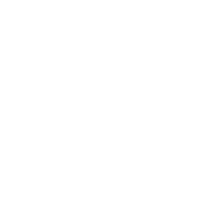 Keep it Simple Campfire