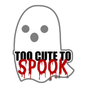Geist Halloween