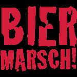 spruchshirt_3