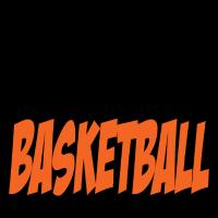 Cool Girls Basketball