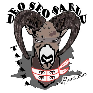 DeoSeoSardu-Talana-neu-schwarz