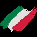 italie, drapeau italien,bandiera italiana