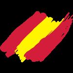 espagne, drapeau espagnol,espanola bandera