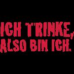 spruchshirt_6