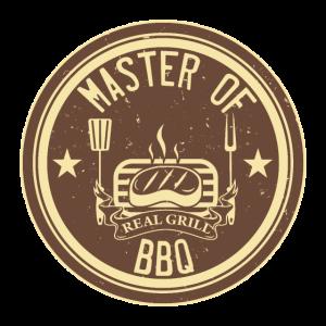 Meister des BBQ