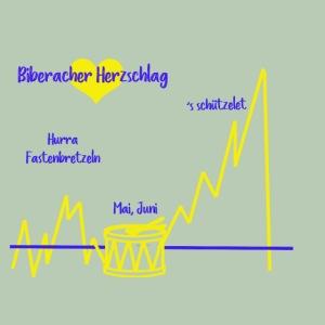 Herschlag Schuetzen