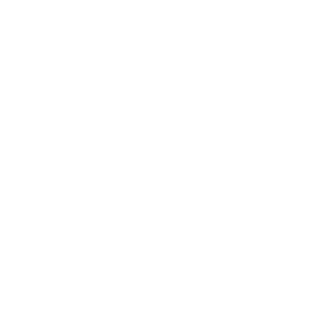 HELP ME, I'M ON A FAMILY VACATION