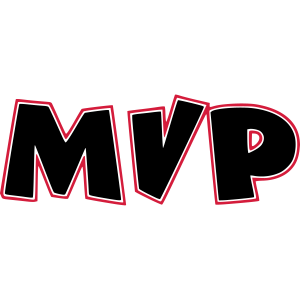 MVP - MOST VALUED PLAYER - SPORTS / eSPORTS