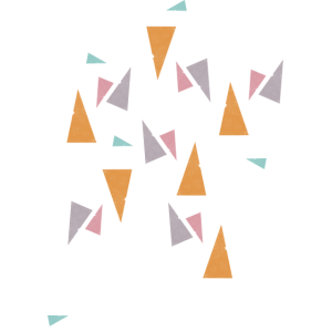 Pattern Mint