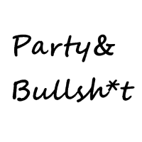 Party&
