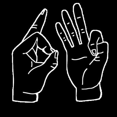 Hand / Zeichen / 63 - Geschenk - Hand, Handzeichen, Zahl, 63, Dreiundsechzig, Geburtsjahr, Datum, Jahreszahl, Geburtstag, Hochzeitstag, Geschenk, Geschenkidee, Zeichen, Logo, Hand, Hände, Jahr, Datum, Tag, Geste, Aschaffenburg - alter,Feier,Geste,63,Tag,stadt,Hochzeitstag,Dreiundsechzig,Handzeichen,postleitzahl,Geburtstag,Ort,Logo,Geschenkidee,Hand,Hände,Zeichen,Aschaffenburg,Jahreszahl,Jahr,Geschenk,Zahl,birthday,Geburtsjahr