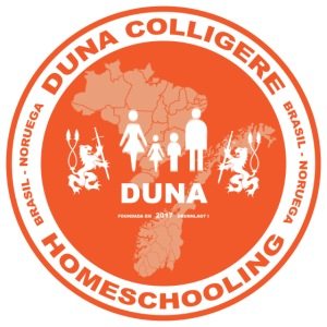 Duna Colligere Orange