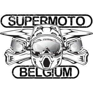 LogoSMB