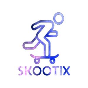 galaxy skootix