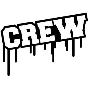crew_designc1