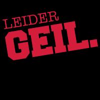 leider_geil__c2