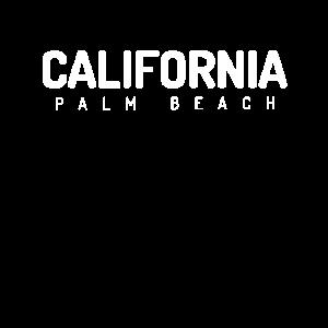 palm Beach, california
