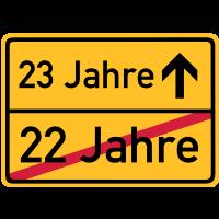 ortsschild_23__jahre__f3