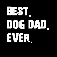 Best. Dog Dad. Ever.