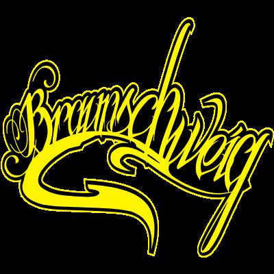 braunschweig - braunschweig tattoo design schriftzug, vektor zweifarbig - ultras,tattoo,städteshirt,streetwear,pyro,niedersachsen,lions,hannover,handball,graffiti,fussball,fanshirt,bs,braunschweig,bS,Ultras,Tattoo,Städteshirt,Pyro,Niedersachsen,Hannover,Handball,Fanshirt,Braunschweig