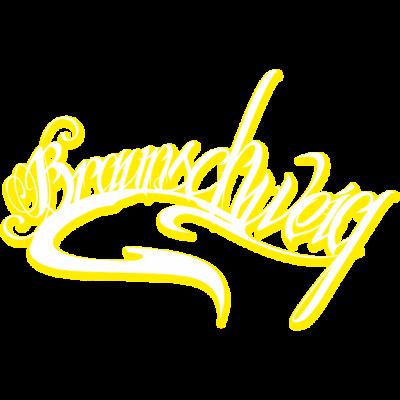 braunschweig - braunschweig tattoo design schriftzug, digitaldruck - ultras,tattoo,städteshirt,streetwear,pyro,niedersachsen,lions,hannover,handball,graffiti,fussball,fanshirt,bs,braunschweig,bS,Ultras,Tattoo,Städteshirt,Pyro,Niedersachsen,Hannover,Handball,Fanshirt,Braunschweig