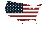 Hispanic Heritage Monat USA Geschenk