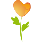 love_cresce