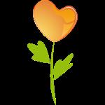 love_flower